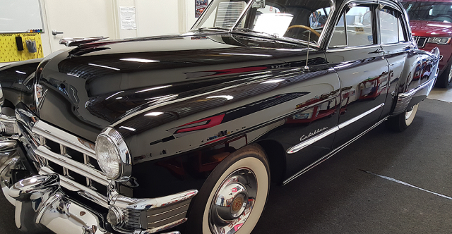 Showstopping Car Care Tips From Expert Detailer